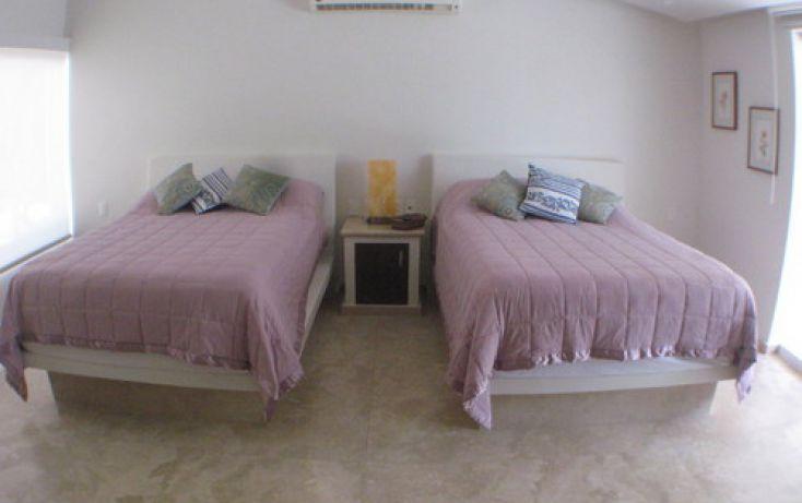 Foto de casa en renta en, las brisas 1, acapulco de juárez, guerrero, 1108781 no 10