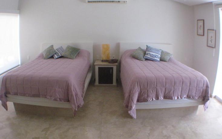Foto de casa en renta en  , las brisas 1, acapulco de juárez, guerrero, 1108781 No. 10