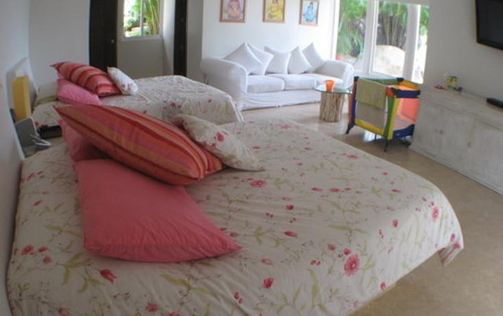 Foto de casa en renta en  , las brisas 1, acapulco de juárez, guerrero, 1108781 No. 11