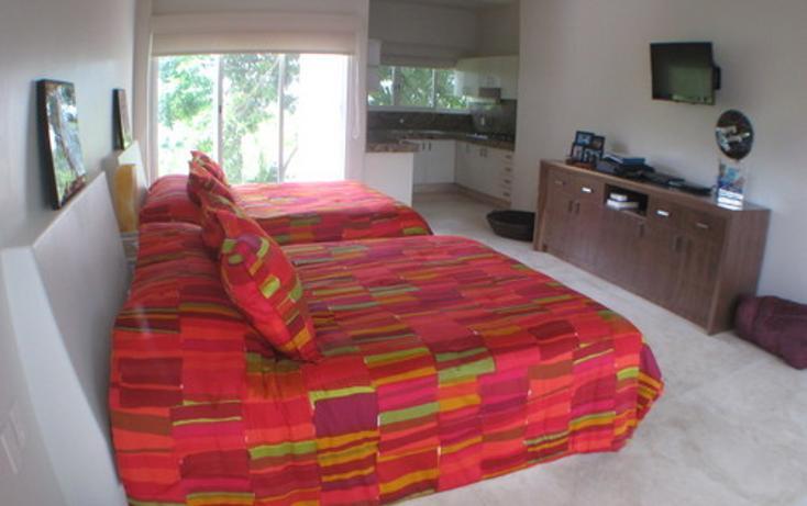 Foto de casa en renta en  , las brisas 1, acapulco de juárez, guerrero, 1108781 No. 12