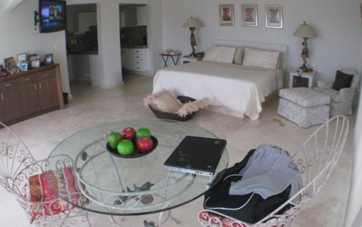 Foto de casa en renta en  , las brisas 1, acapulco de juárez, guerrero, 1108781 No. 13