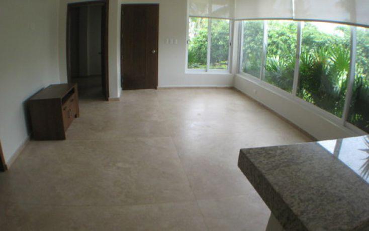 Foto de casa en renta en, las brisas 1, acapulco de juárez, guerrero, 1108781 no 15
