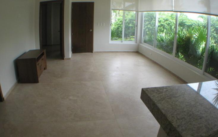 Foto de casa en renta en  , las brisas 1, acapulco de juárez, guerrero, 1108781 No. 15