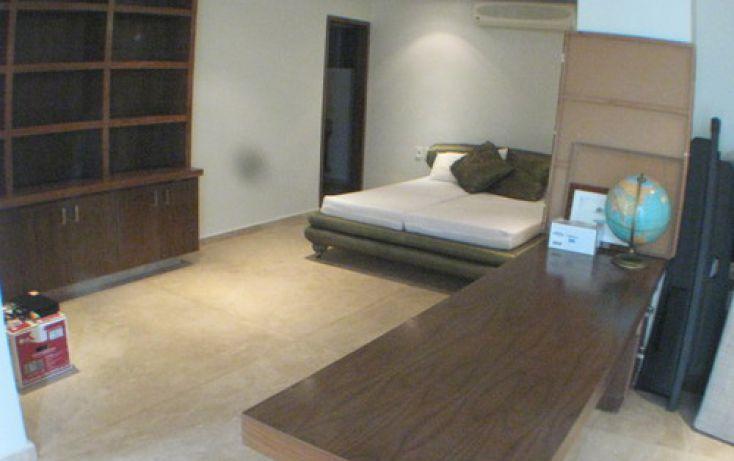 Foto de casa en renta en, las brisas 1, acapulco de juárez, guerrero, 1108781 no 16