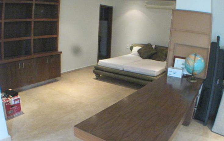 Foto de casa en renta en  , las brisas 1, acapulco de juárez, guerrero, 1108781 No. 16