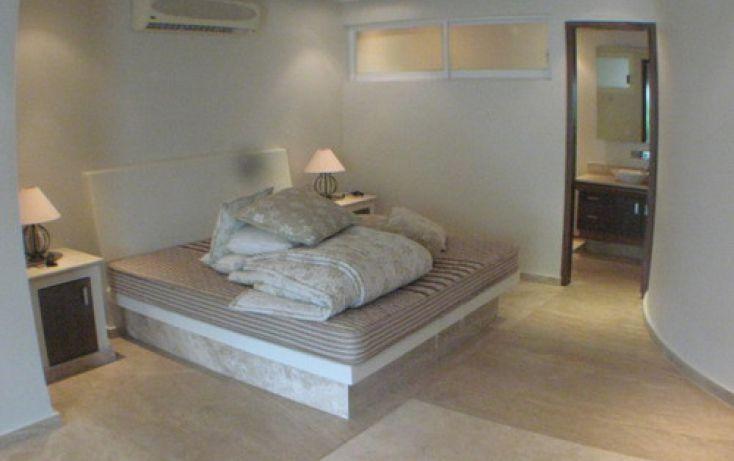 Foto de casa en renta en, las brisas 1, acapulco de juárez, guerrero, 1108781 no 17
