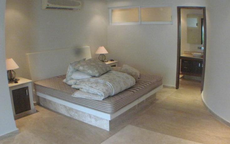 Foto de casa en renta en  , las brisas 1, acapulco de juárez, guerrero, 1108781 No. 17