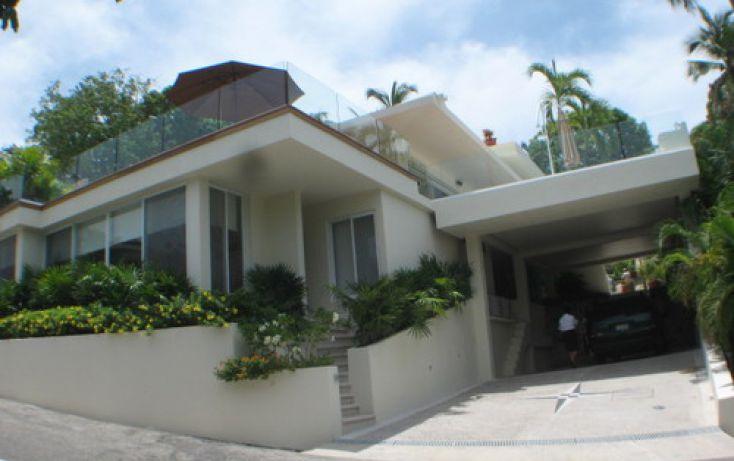 Foto de casa en renta en, las brisas 1, acapulco de juárez, guerrero, 1108781 no 20