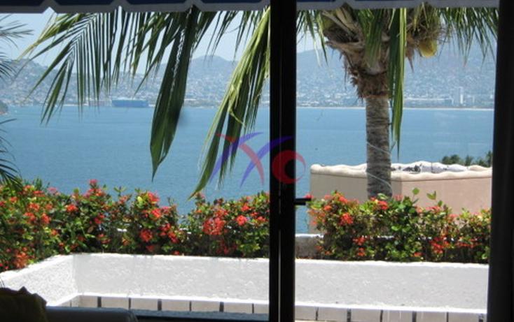 Foto de casa en venta en  , las brisas 1, acapulco de juárez, guerrero, 1186819 No. 02