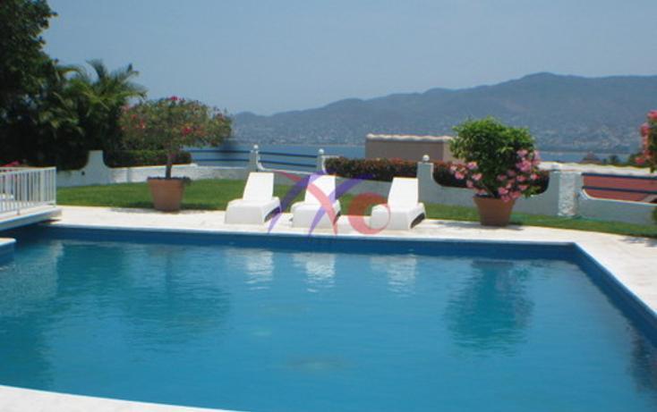 Foto de casa en venta en  , las brisas 1, acapulco de juárez, guerrero, 1186819 No. 04