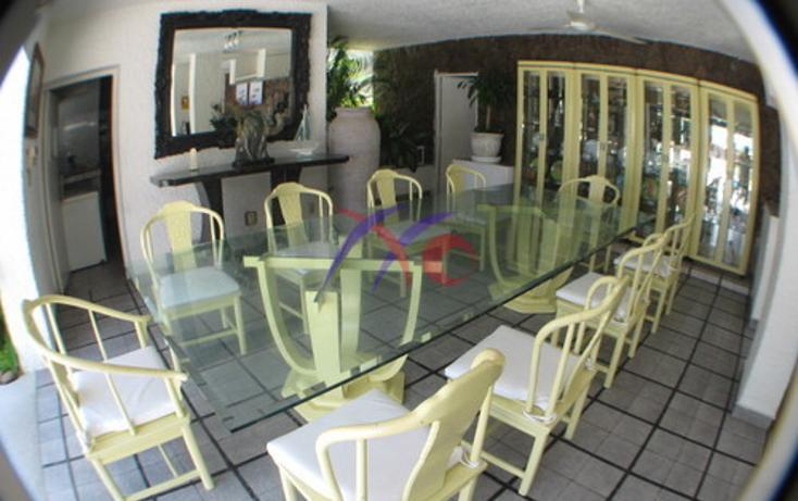 Foto de casa en venta en  , las brisas 1, acapulco de juárez, guerrero, 1186819 No. 08