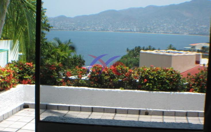 Foto de casa en venta en  , las brisas 1, acapulco de juárez, guerrero, 1186819 No. 10