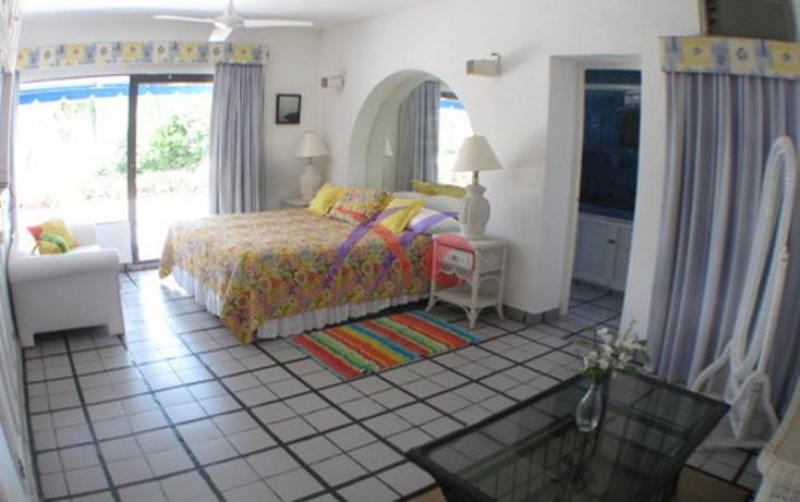 Foto de casa en venta en  , las brisas 1, acapulco de juárez, guerrero, 1186819 No. 12