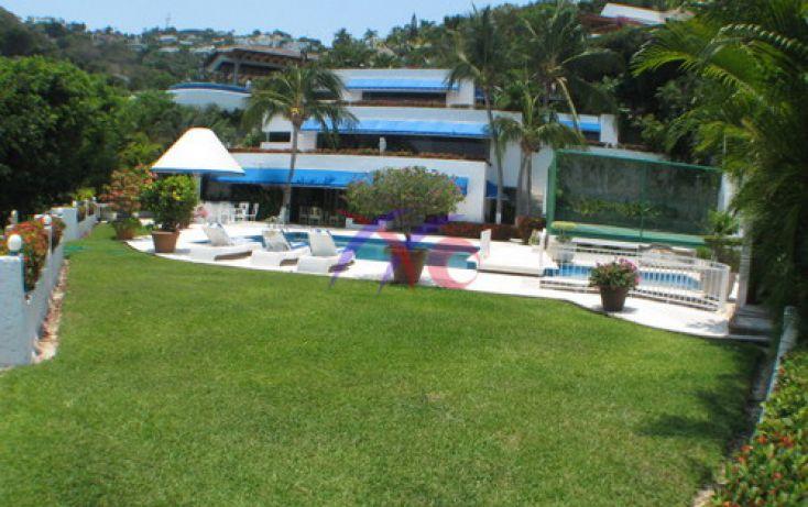 Foto de casa en venta en, las brisas 1, acapulco de juárez, guerrero, 1186819 no 13