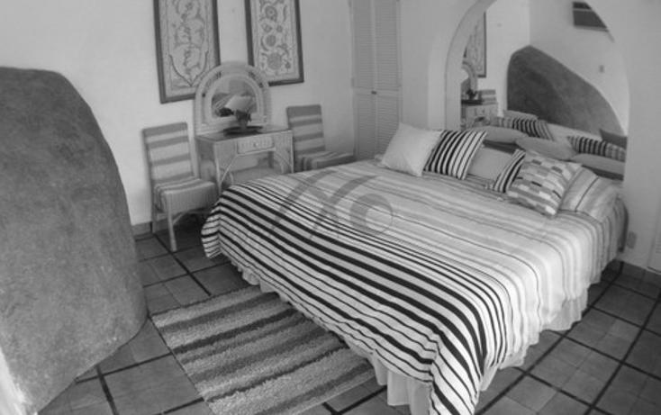 Foto de casa en venta en  , las brisas 1, acapulco de juárez, guerrero, 1186819 No. 13