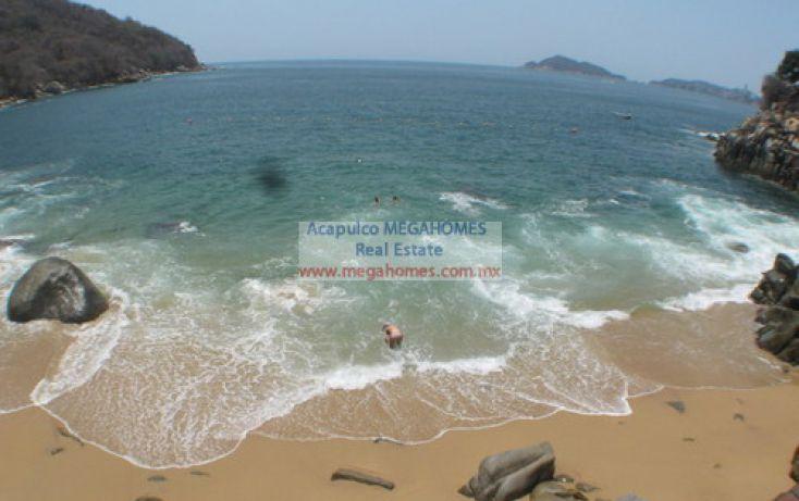 Foto de casa en venta en, las brisas 1, acapulco de juárez, guerrero, 1186819 no 17