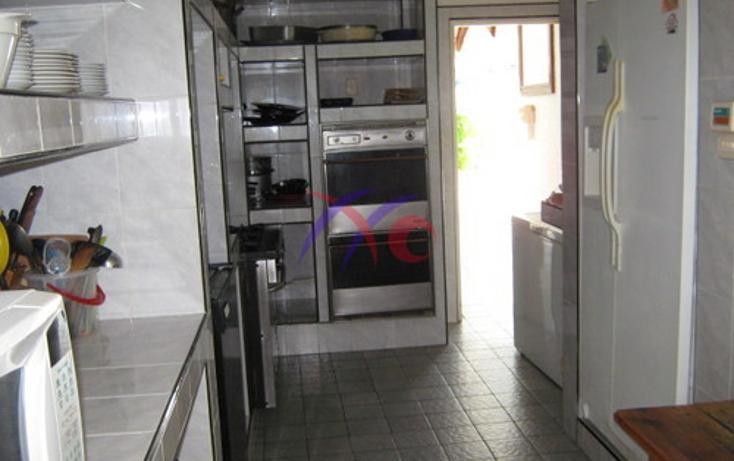 Foto de casa en venta en  , las brisas 1, acapulco de juárez, guerrero, 1186819 No. 18