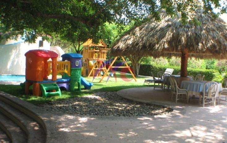 Foto de casa en venta en  , las brisas 1, acapulco de juárez, guerrero, 1186819 No. 20