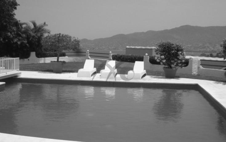 Foto de casa en renta en  , las brisas 1, acapulco de juárez, guerrero, 1186823 No. 04