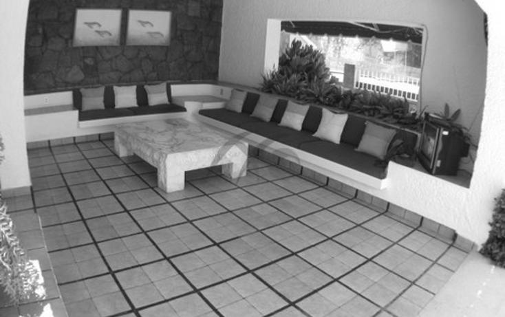 Foto de casa en renta en  , las brisas 1, acapulco de juárez, guerrero, 1186823 No. 07
