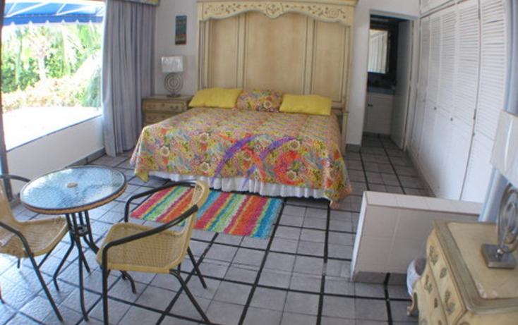 Foto de casa en renta en  , las brisas 1, acapulco de juárez, guerrero, 1186823 No. 09