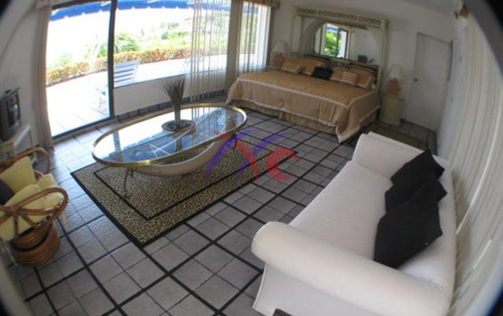 Foto de casa en renta en  , las brisas 1, acapulco de juárez, guerrero, 1186823 No. 11