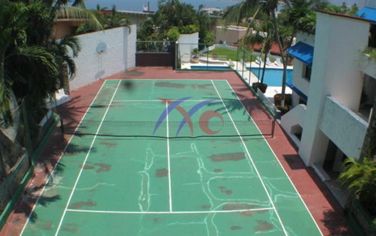 Foto de casa en renta en  , las brisas 1, acapulco de juárez, guerrero, 1186823 No. 14