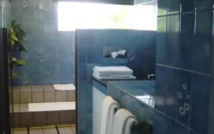 Foto de casa en renta en  , las brisas 1, acapulco de juárez, guerrero, 1186823 No. 15