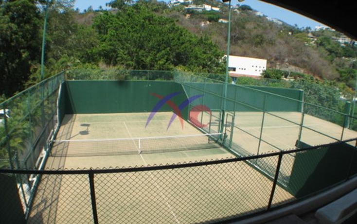 Foto de casa en renta en  , las brisas 1, acapulco de juárez, guerrero, 1186823 No. 19
