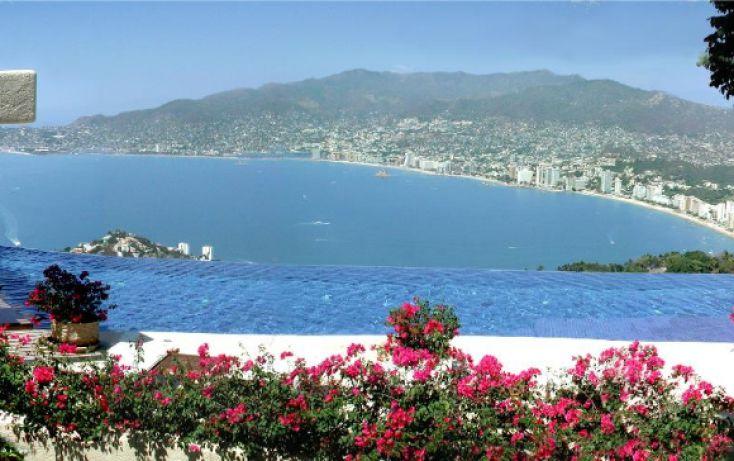Foto de casa en venta en, las brisas 1, acapulco de juárez, guerrero, 1186971 no 03