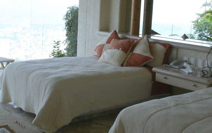 Foto de casa en venta en, las brisas 1, acapulco de juárez, guerrero, 1186971 no 10