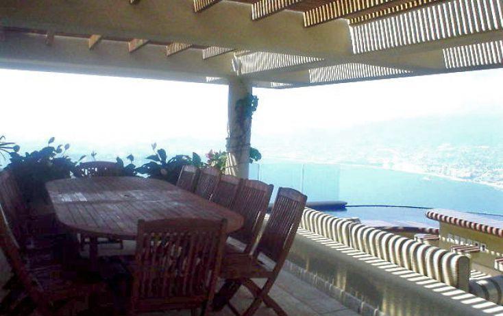 Foto de casa en venta en, las brisas 1, acapulco de juárez, guerrero, 1186971 no 13
