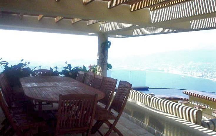 Foto de casa en venta en  , las brisas 1, acapulco de juárez, guerrero, 1186971 No. 13