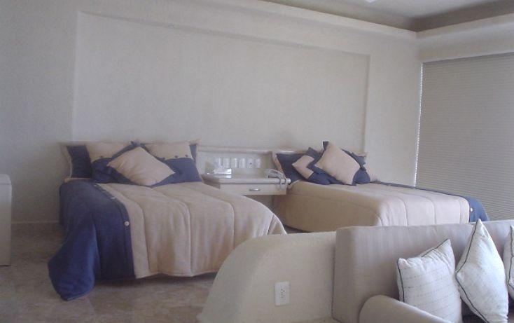 Foto de casa en venta en, las brisas 1, acapulco de juárez, guerrero, 1186971 no 15