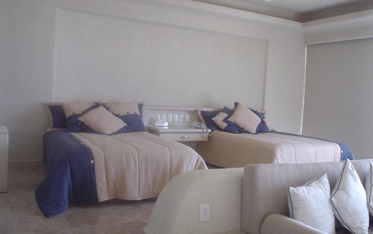 Foto de casa en venta en  , las brisas 1, acapulco de juárez, guerrero, 1186971 No. 15