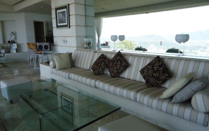 Foto de casa en venta en, las brisas 1, acapulco de juárez, guerrero, 1186971 no 16