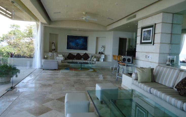 Foto de casa en venta en  , las brisas 1, acapulco de juárez, guerrero, 1186971 No. 17