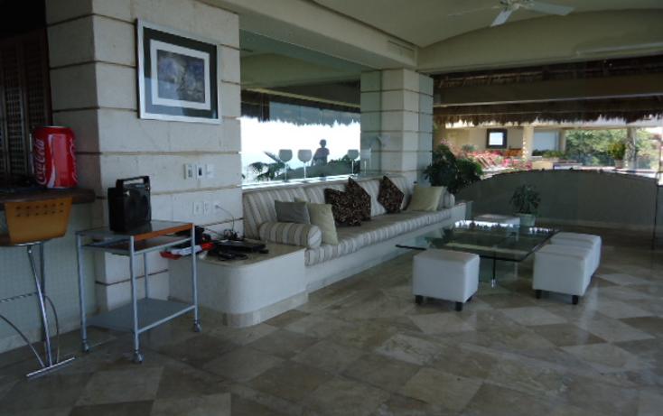 Foto de casa en venta en  , las brisas 1, acapulco de juárez, guerrero, 1186971 No. 18