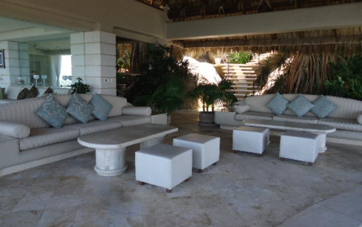 Foto de casa en venta en  , las brisas 1, acapulco de juárez, guerrero, 1186971 No. 19