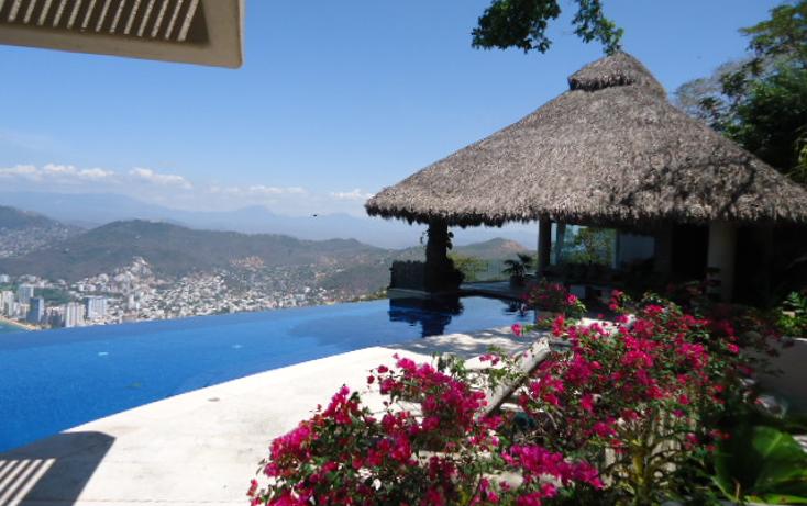 Foto de casa en venta en  , las brisas 1, acapulco de juárez, guerrero, 1186971 No. 21