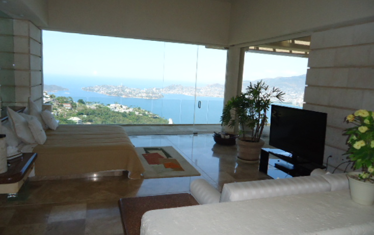 Foto de casa en venta en  , las brisas 1, acapulco de juárez, guerrero, 1186971 No. 24