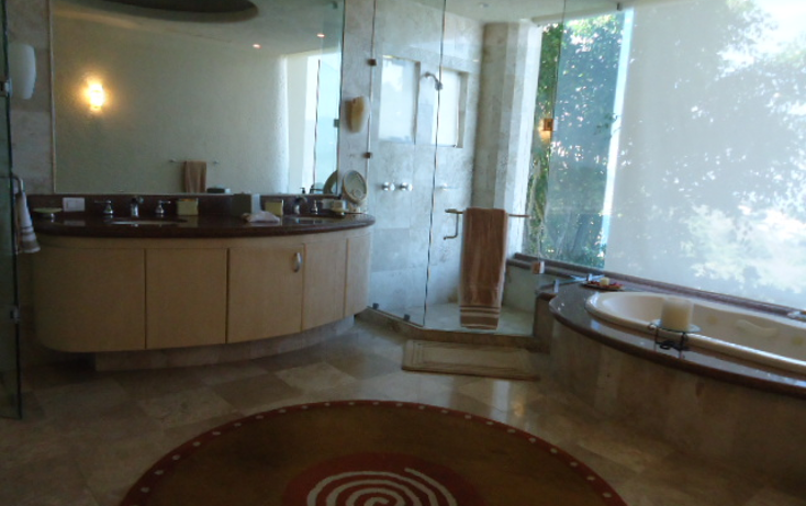 Foto de casa en venta en  , las brisas 1, acapulco de juárez, guerrero, 1186971 No. 25