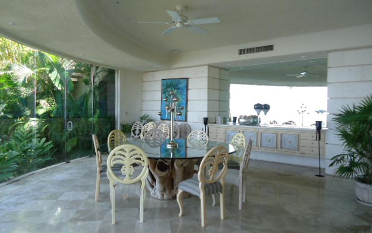 Foto de casa en venta en  , las brisas 1, acapulco de juárez, guerrero, 1186971 No. 26