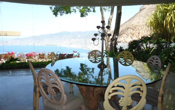 Foto de casa en venta en  , las brisas 1, acapulco de juárez, guerrero, 1186971 No. 27