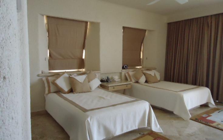 Foto de casa en venta en  , las brisas 1, acapulco de juárez, guerrero, 1186971 No. 29