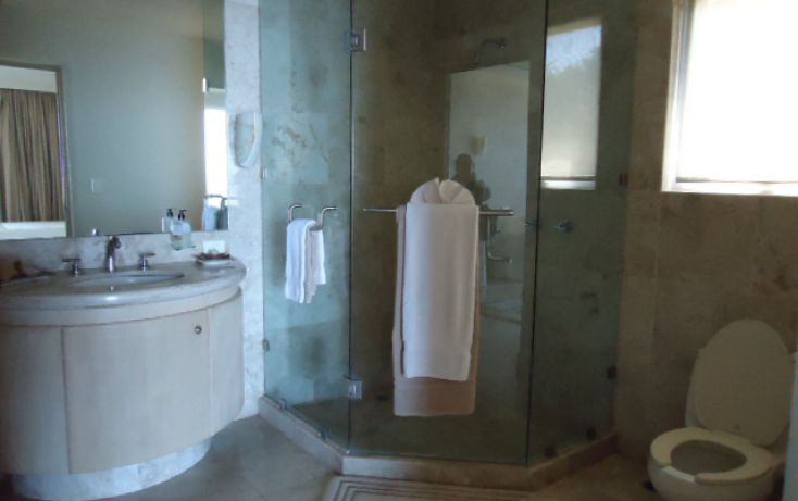 Foto de casa en venta en, las brisas 1, acapulco de juárez, guerrero, 1186971 no 30