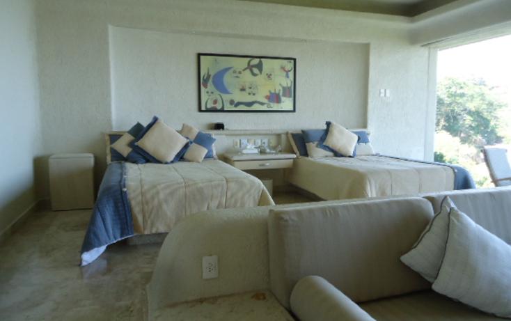 Foto de casa en venta en  , las brisas 1, acapulco de juárez, guerrero, 1186971 No. 31