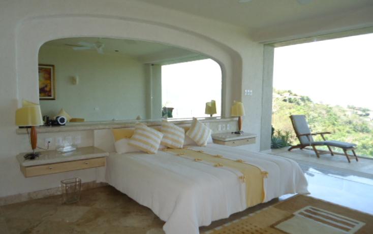 Foto de casa en venta en  , las brisas 1, acapulco de juárez, guerrero, 1186971 No. 32