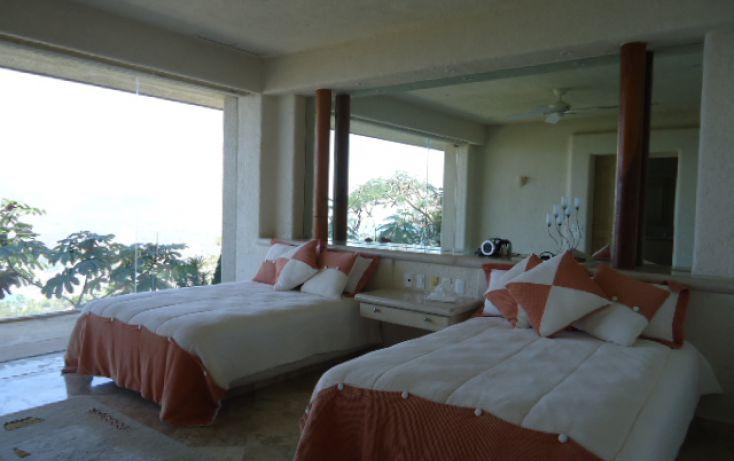 Foto de casa en venta en, las brisas 1, acapulco de juárez, guerrero, 1186971 no 34