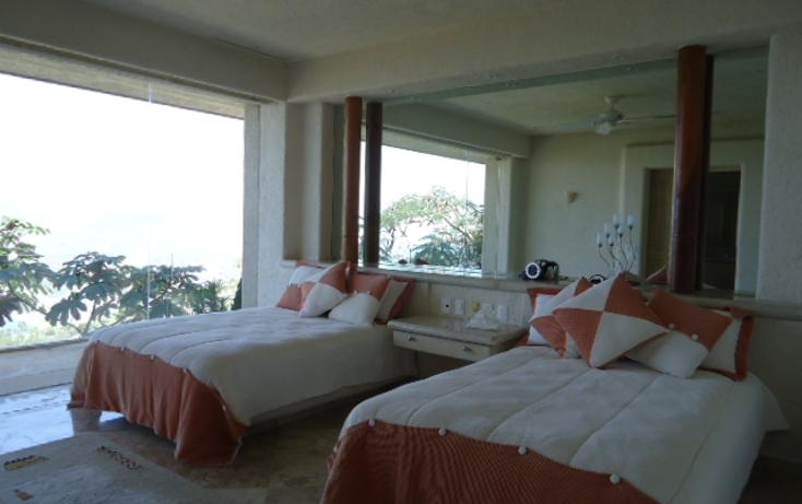 Foto de casa en venta en  , las brisas 1, acapulco de juárez, guerrero, 1186971 No. 34